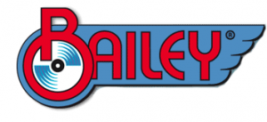 bailey ltd co