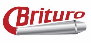 brituro silencers