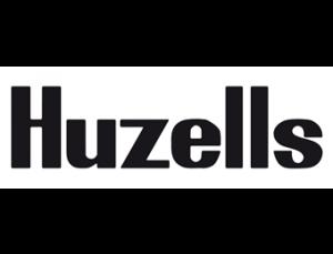 huzells