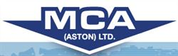 mca aston ltd