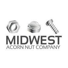 midwest-acorn-nut