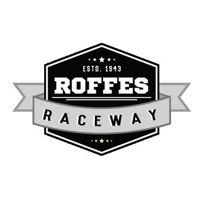 roffes raceway logo
